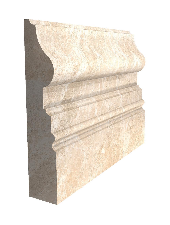 stone pic